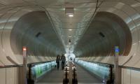 Metro-7367.jpg